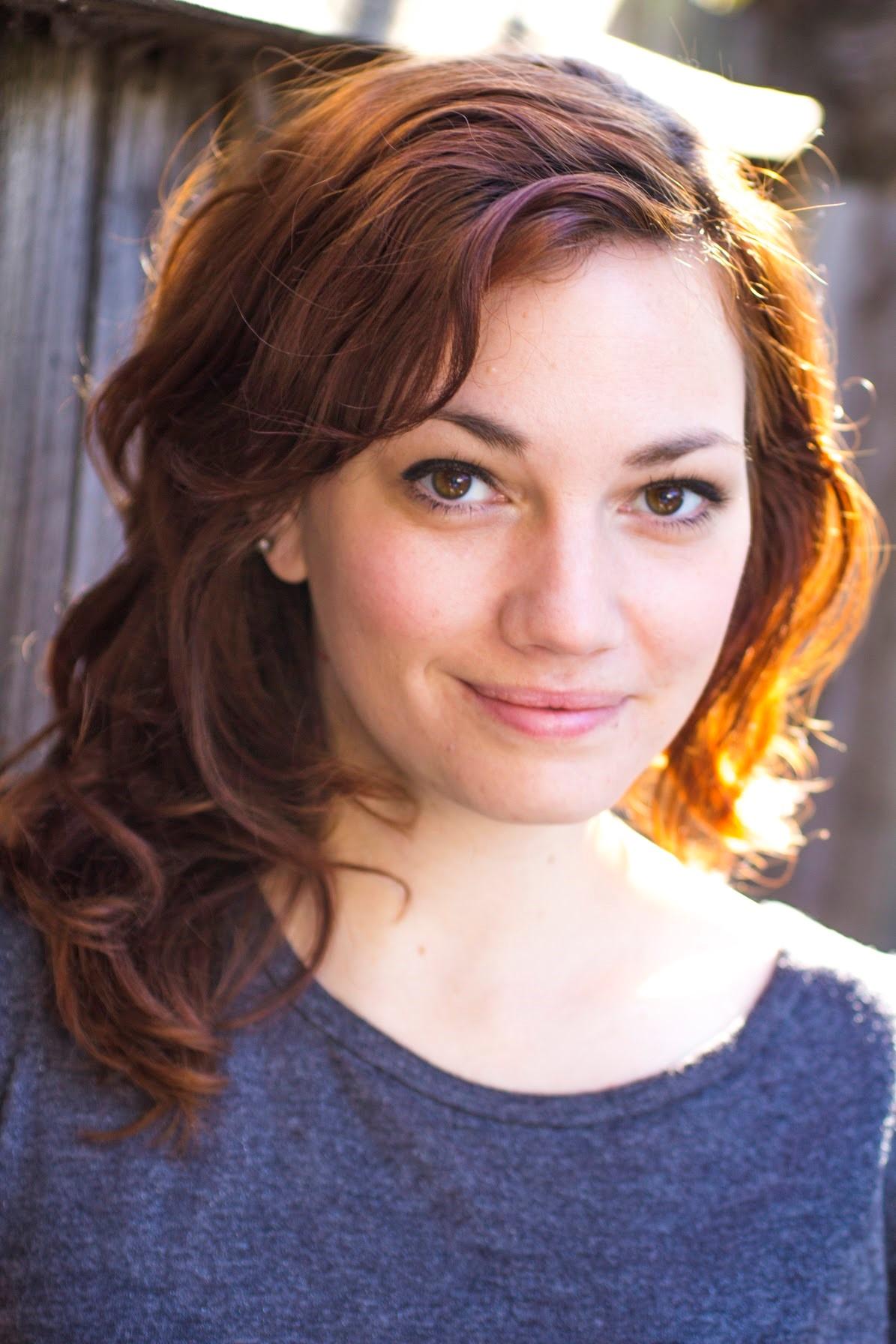 Liana Emley