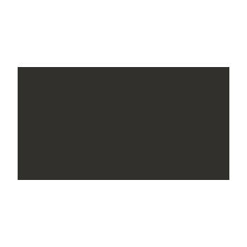 logo of Veneble Bell