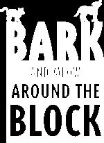 BAtB_logo_2021