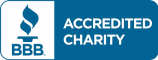BBB-Accredited-Charity