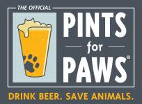 Pints4Pwas_Logo with tagline