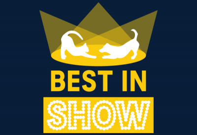 best.in.show.bg