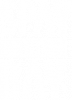 spay_the_bay_HEX_stacked_white