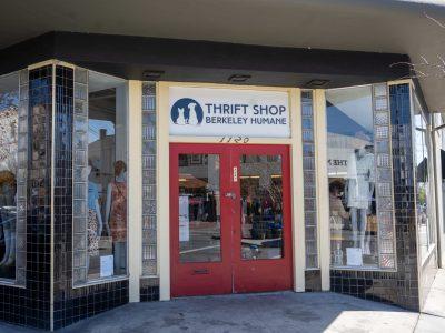 thriftshop_-64
